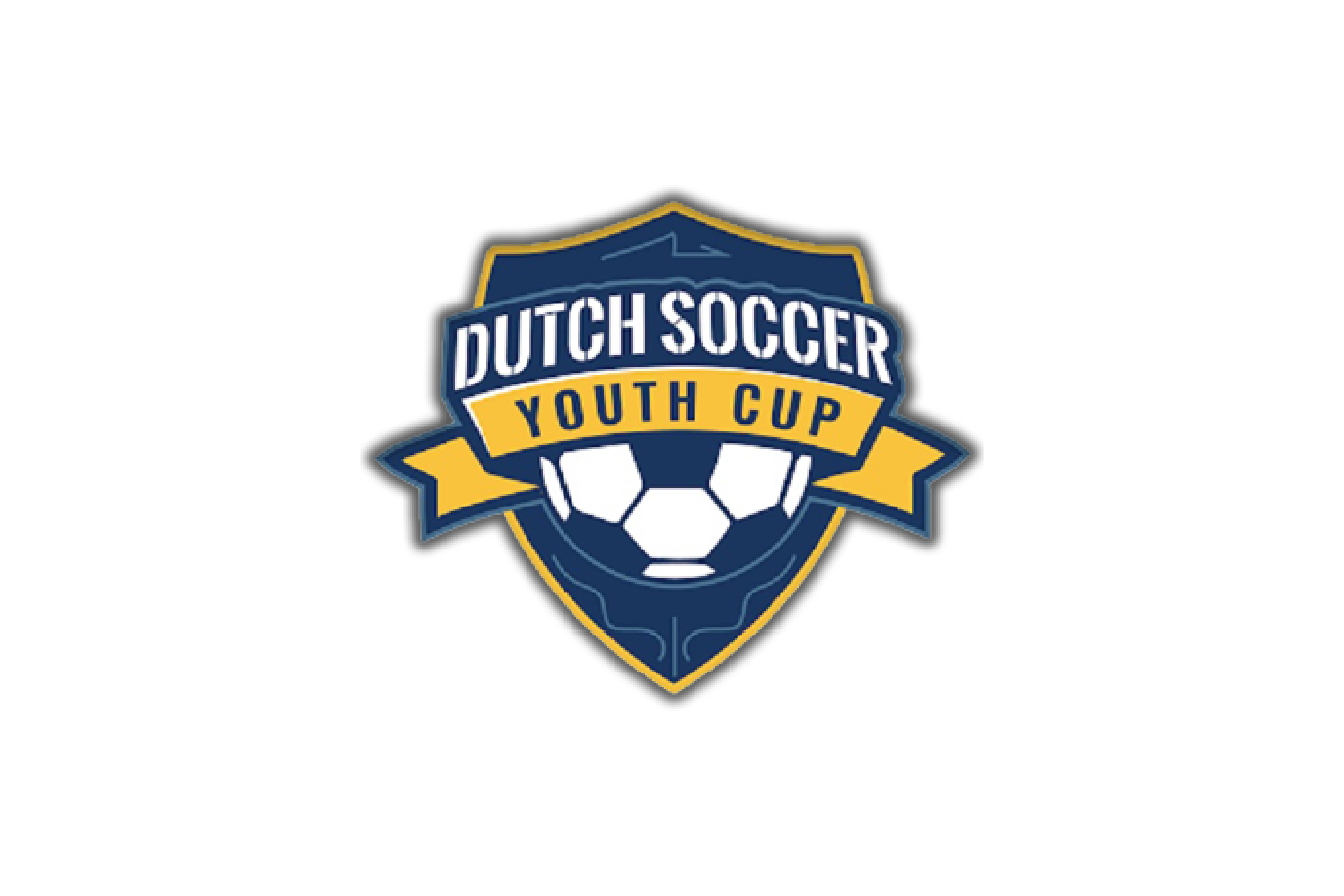 Dutch-Soccer-Youth-Cup