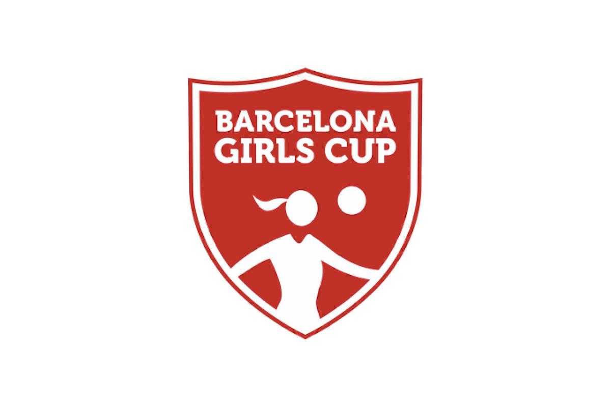 Barcelona-Girls-Cup