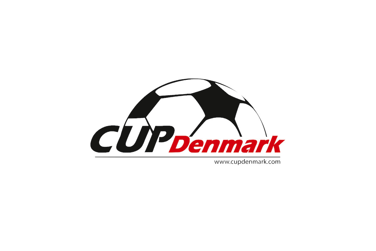 Dutch Soccer Youth Cup