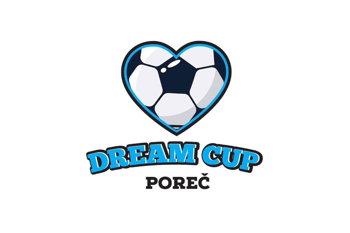 Dream Cup Poreč 2021