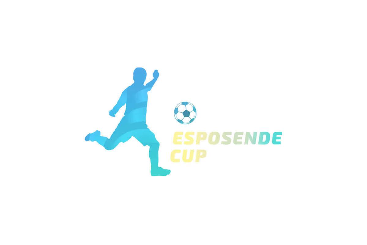 Esposende Cup 2021