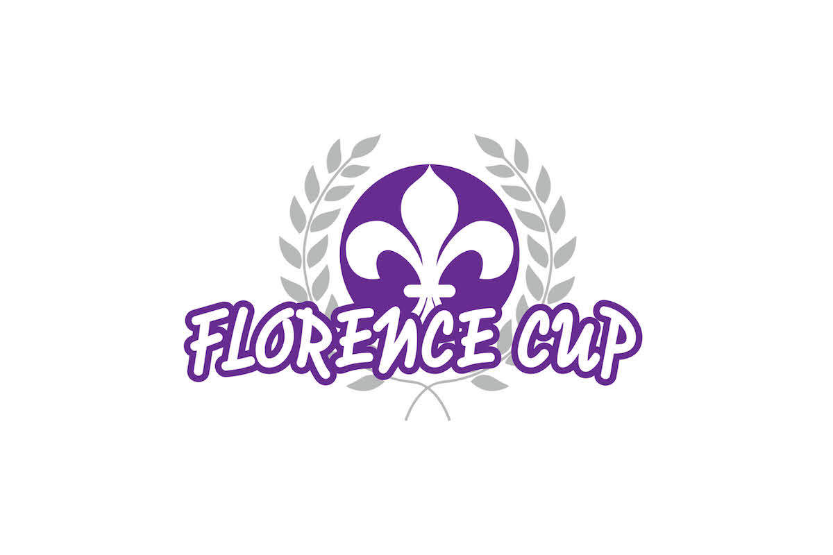 Florence-Cup