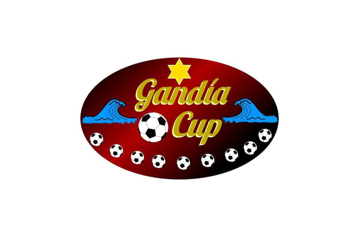 Gandia-Cup