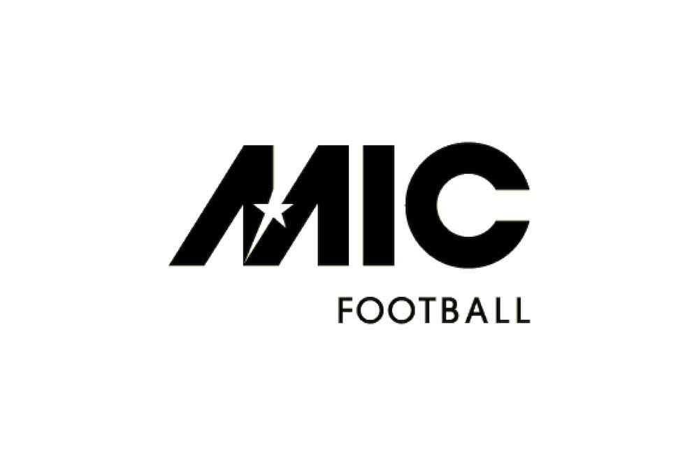 MIC Football 2021
