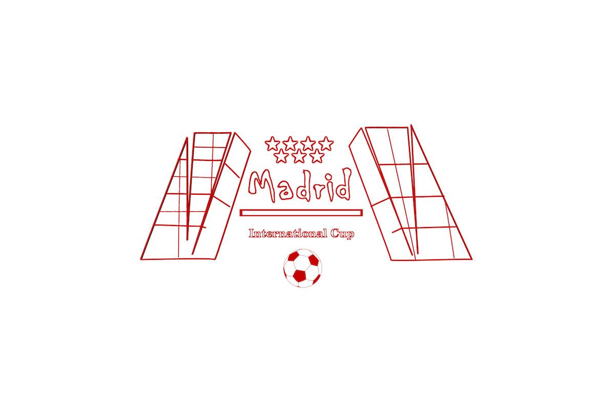 Madrid-International-Cup