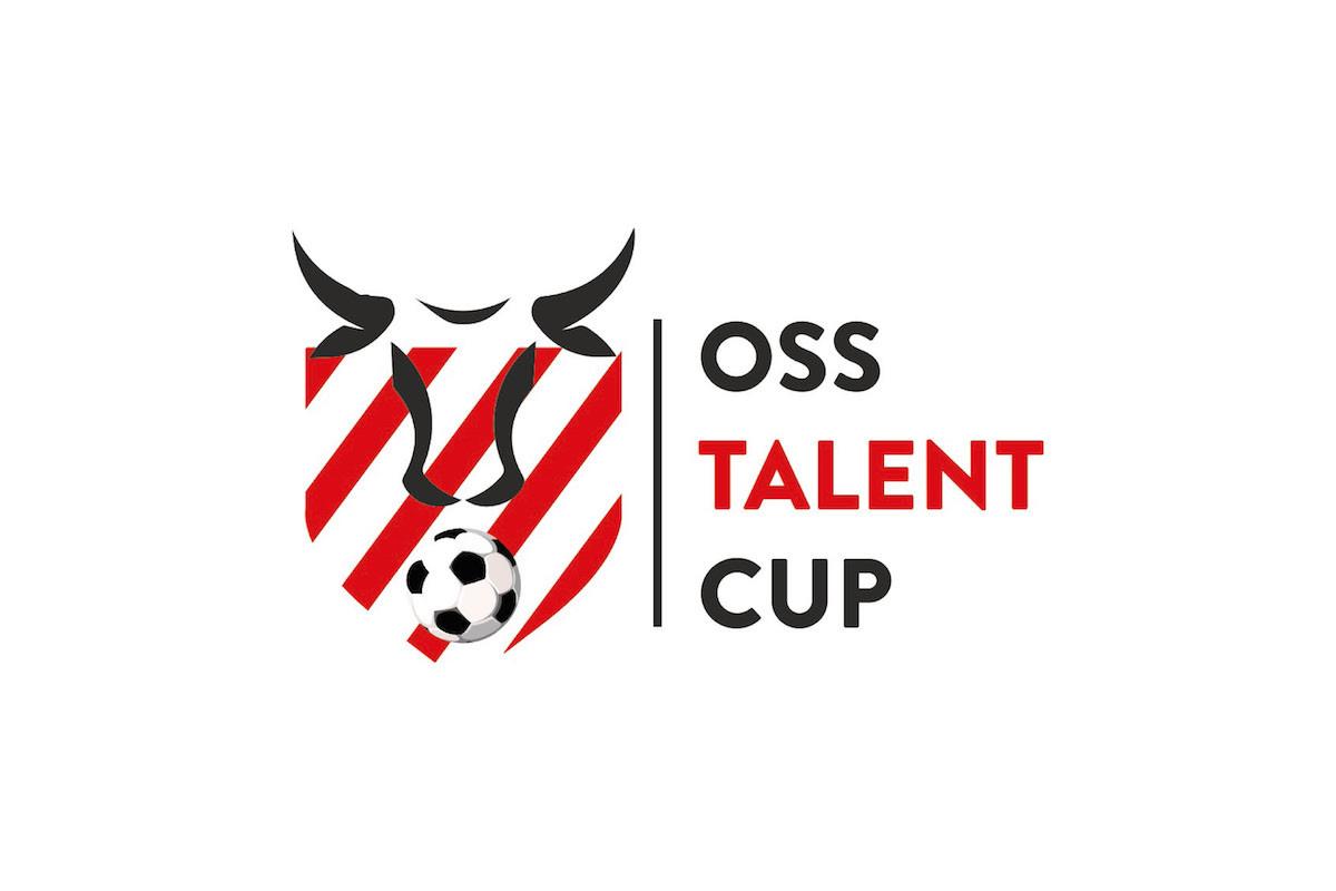 Oss-Talent-Cup