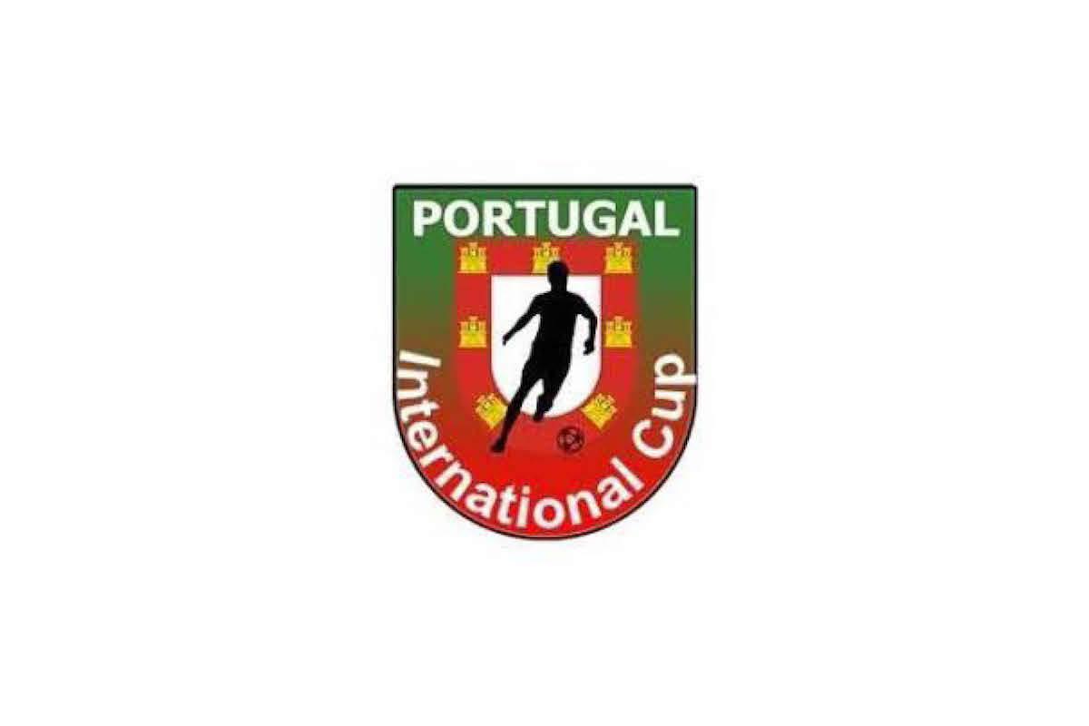 Portugal International Cup
