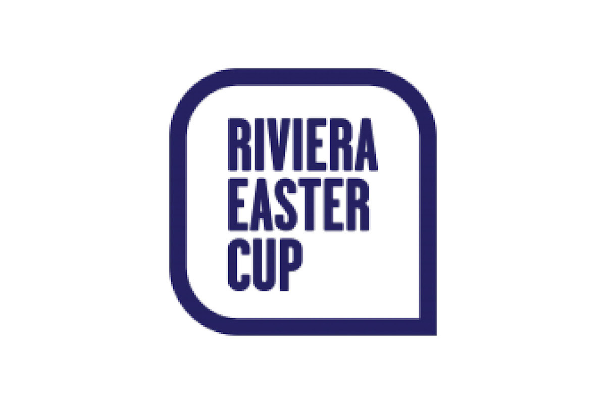 Riviera-Easter-Cup