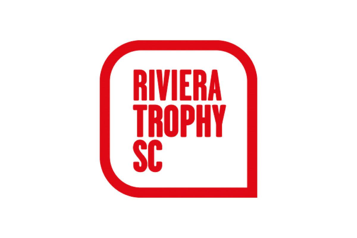 Riviera Trophy SC