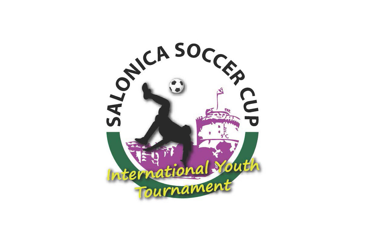 Salonica-Soccer-Cup