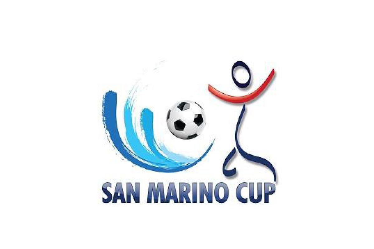 San-Marino-Cup