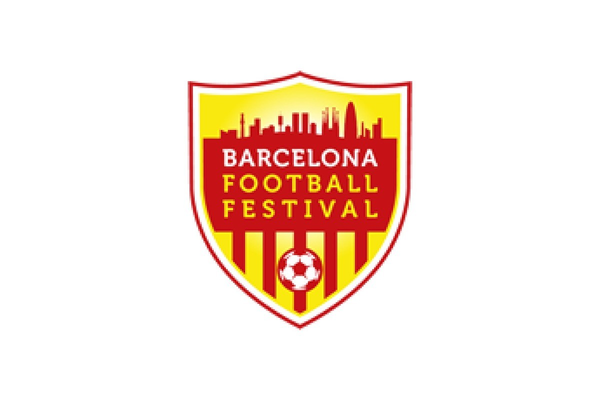Barcelona-Football-Festival