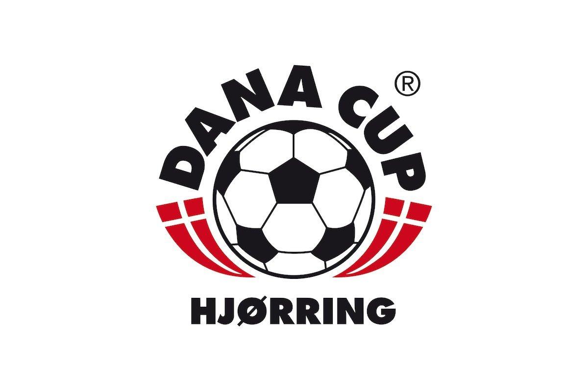 Dana Cup Hjörring