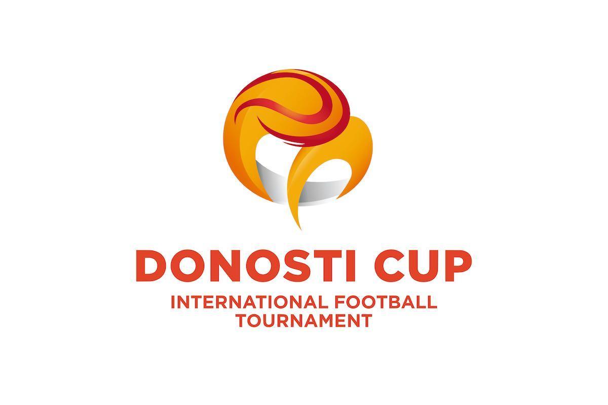 Donosti-Cup