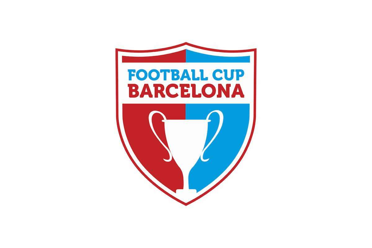 Football Cup Barcelona