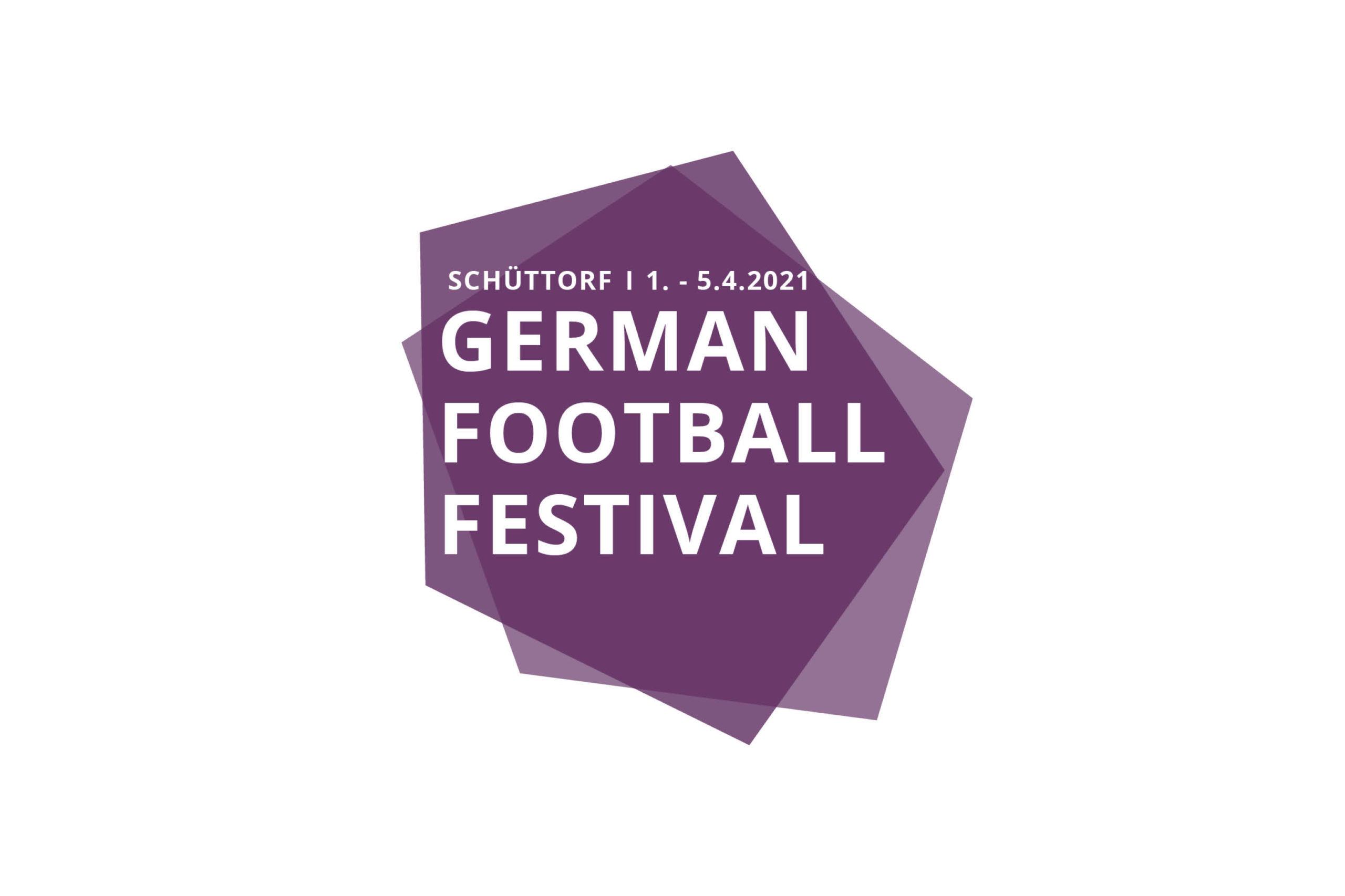 German-Football-Festival