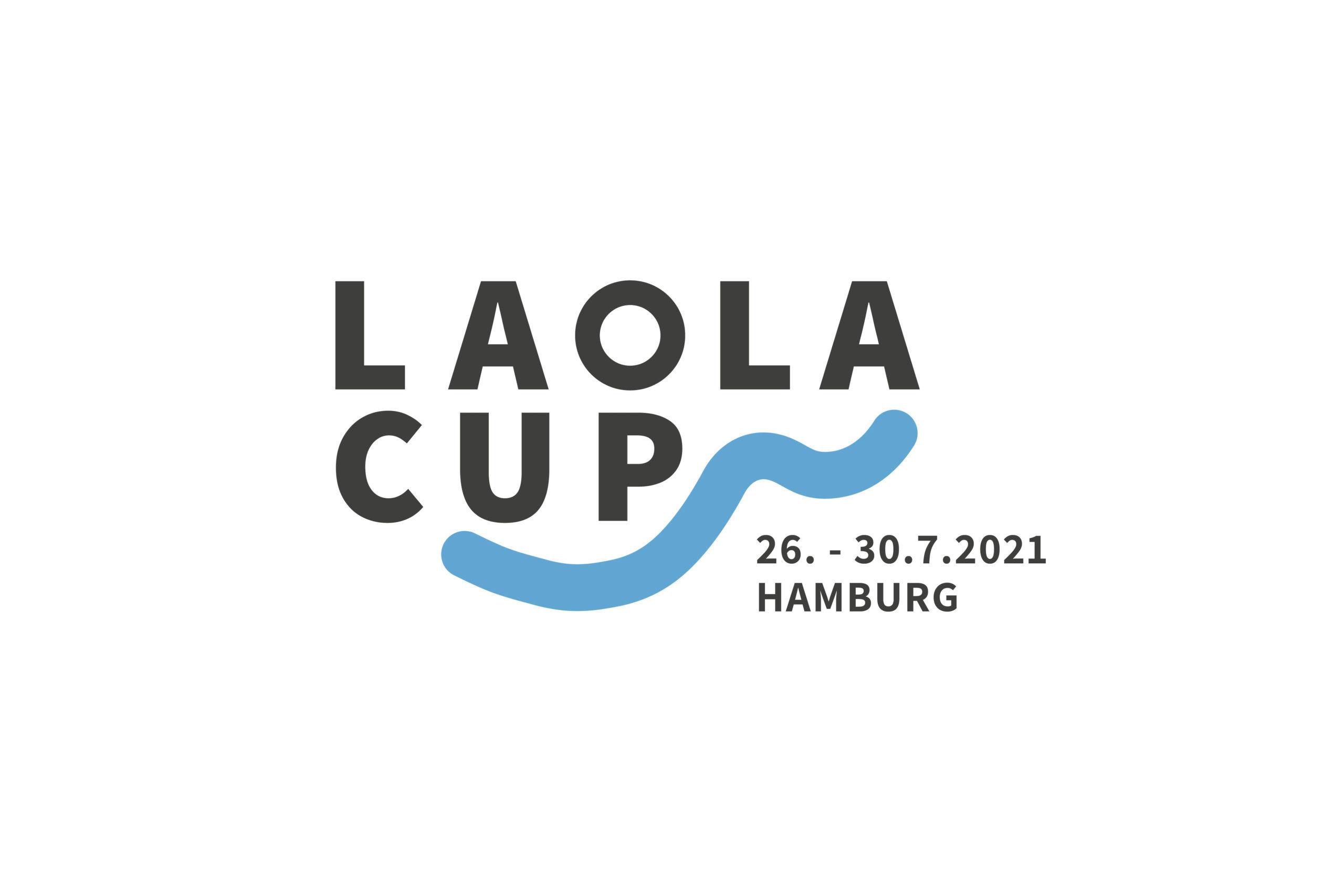 LAOLA-Cup-Hamburg
