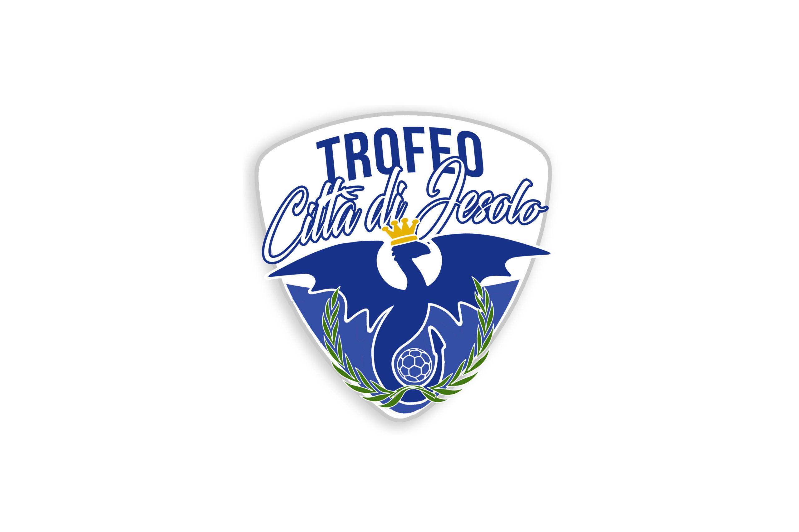 Trofeo Città di Jesolo