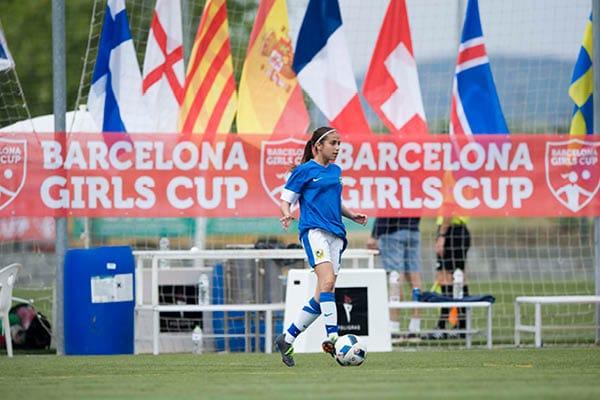 Barcelona_Girls_Cup_02