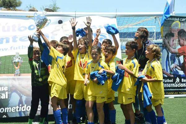 Canarias_Cup_04