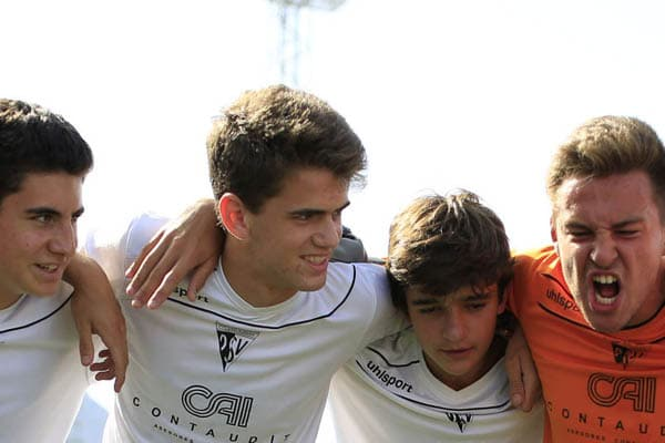 Costa_Blanca_Cup_05
