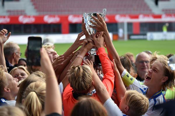 Eskils_Cup_03