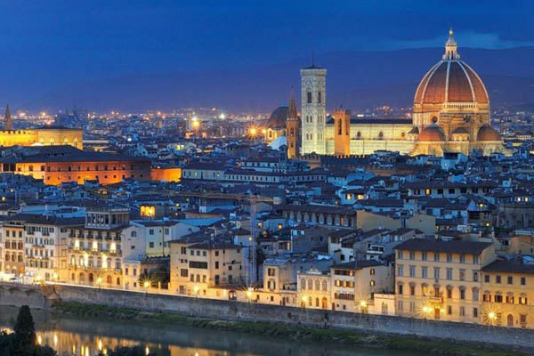 Florence_Cup_04