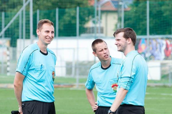 Gallini_World_Cup_Budapest_05