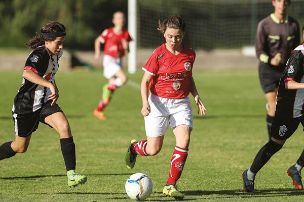 Lisbon_Football_Youth_Cup_02