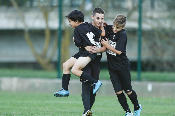 Lisbon_Football_Youth_Cup_07