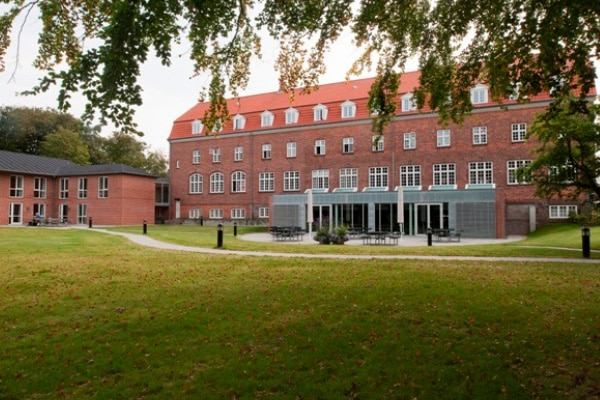 Nordic_Invitational_Cup_05