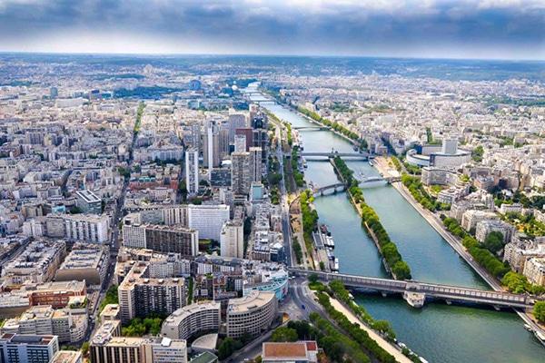 Paris_World_Games_02