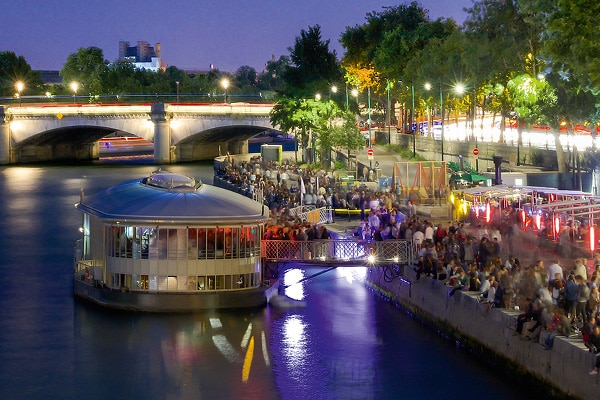 Paris_World_Games_04