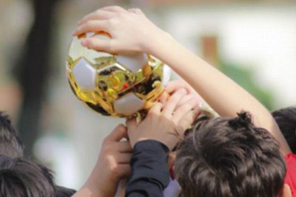 Pisa_World_Cup_04