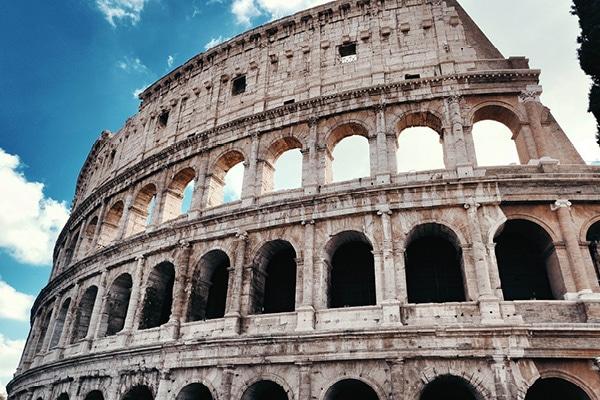 Roma_International_Cup_02
