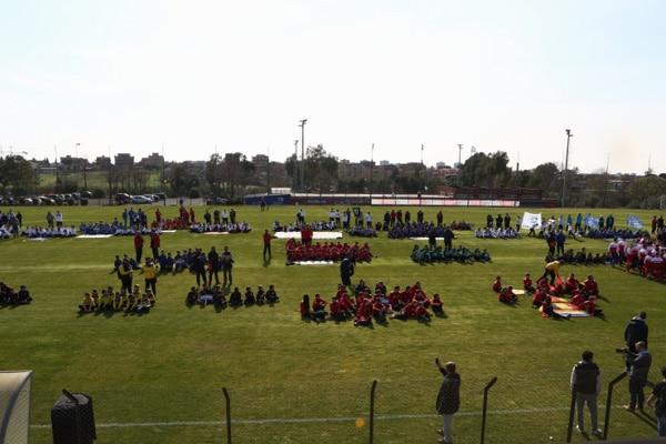 Roma_International_Cup_04