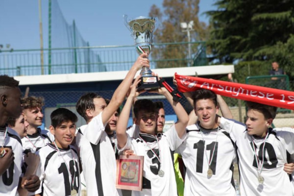Roma_International_Cup_05