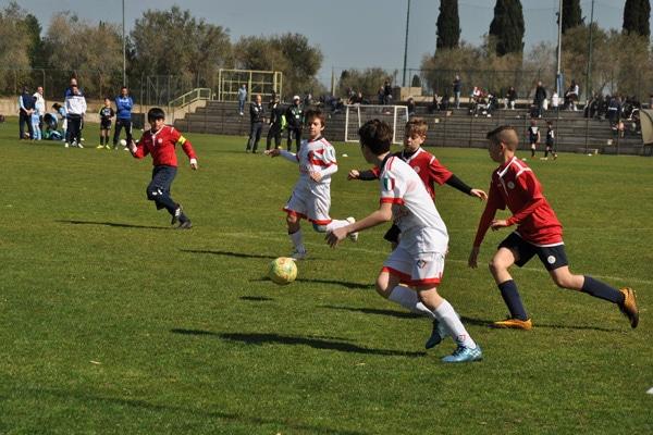 Roma_International_Cup_06