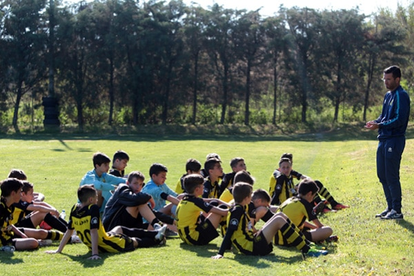 Salonica_Soccer_Cup_02