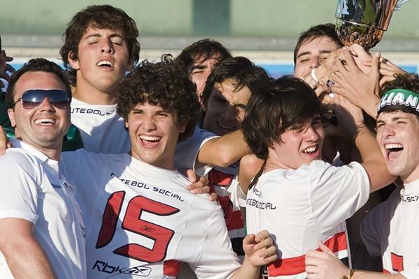 San_Marino_Cup_06