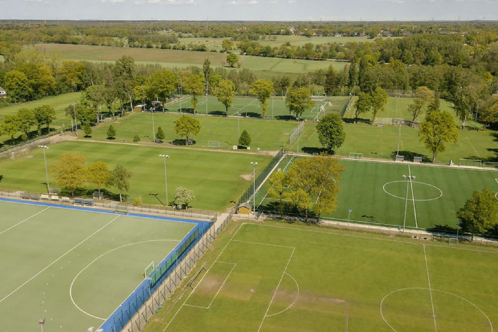 Turnier_Fußball_Sportanlage