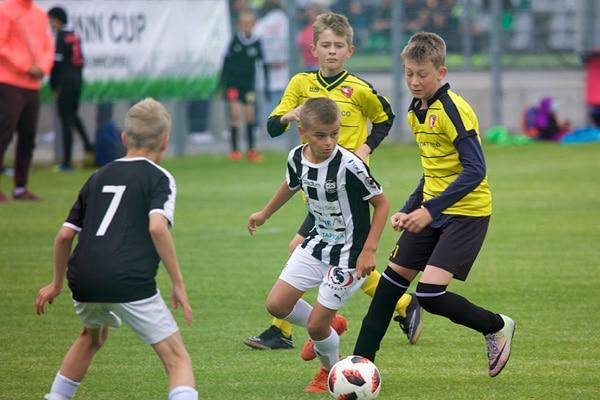 Tallinn_Cup_03