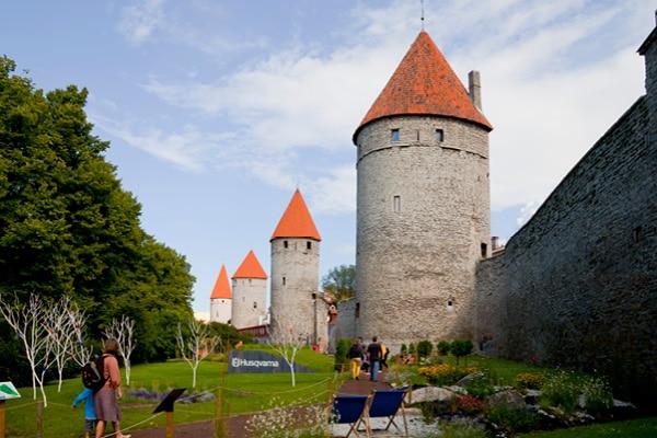 Tallinn_Cup_04