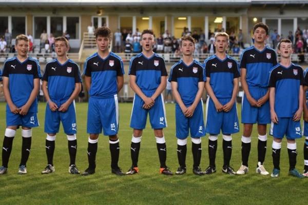 Youth_Football_Festival_03