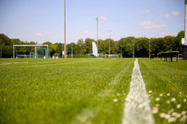 Internationale_Fussballturniere_Rasenplatz_Linie
