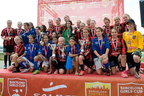 Barcelona_Girls_Cup_04