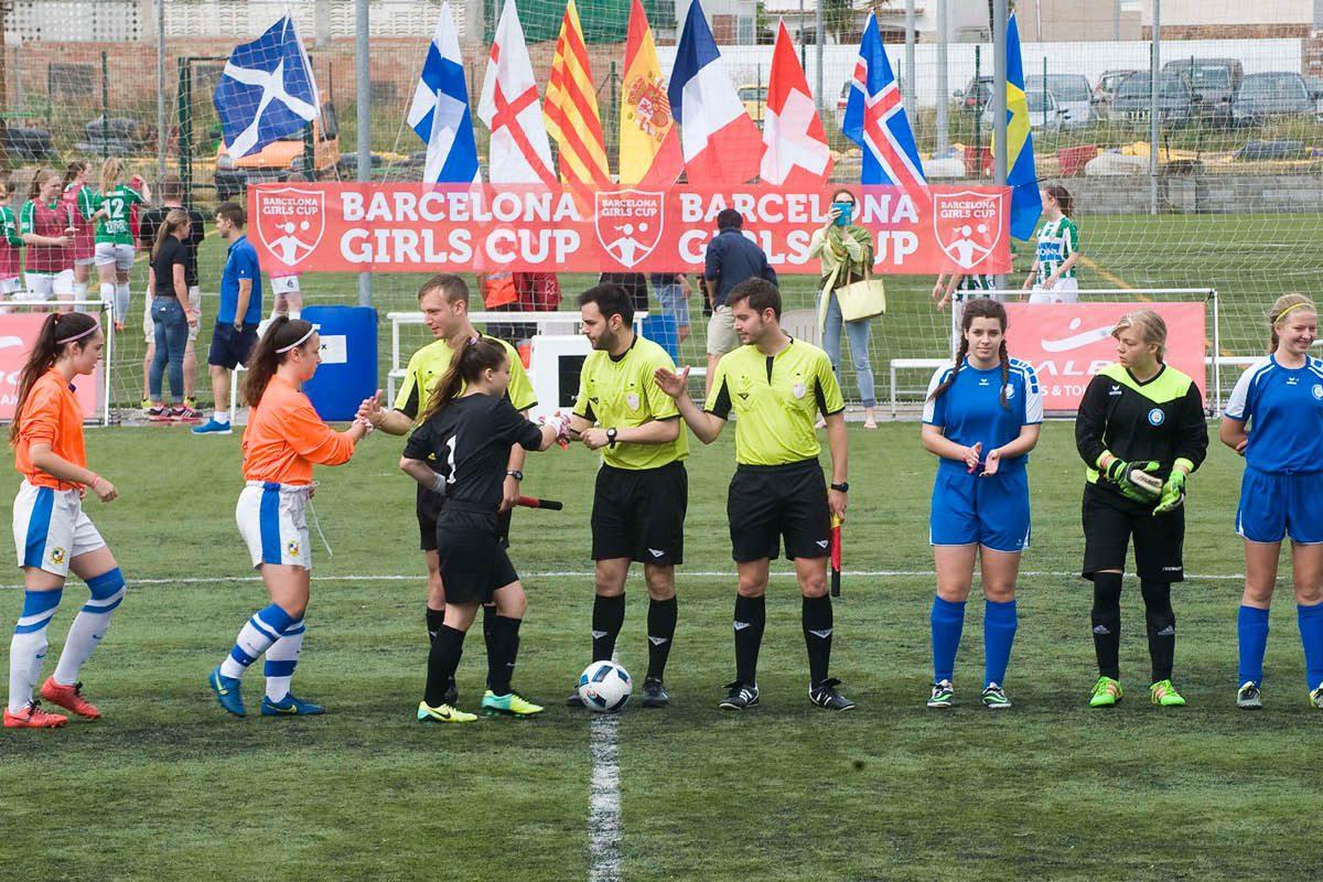 Barcelona_Girls_Cup_06