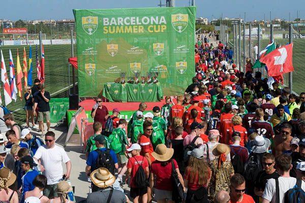Barcelona_Summer_Cup_02