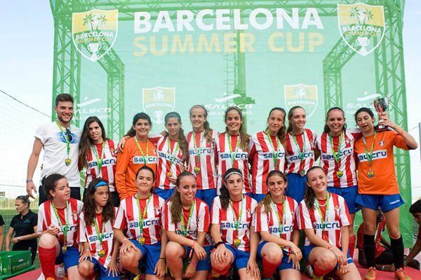 Barcelona_Summer_Cup_05