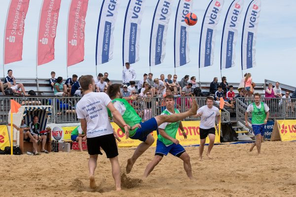 Beachsoccer_Cuxhaven